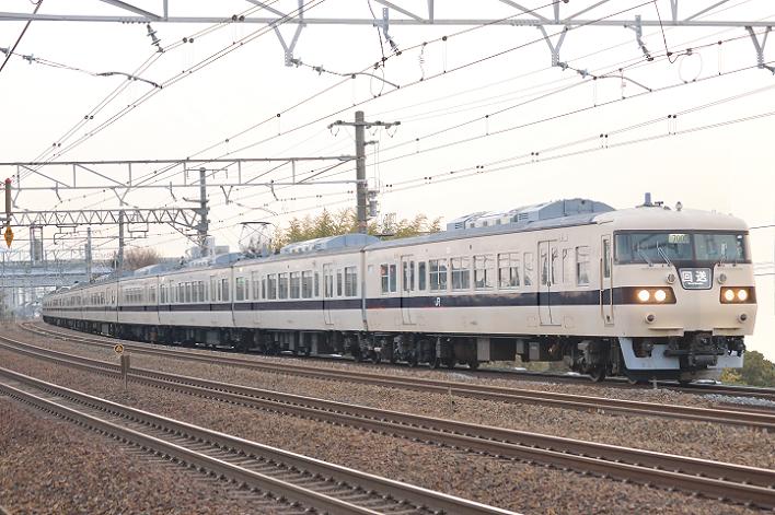 DSC_2976-2 117系