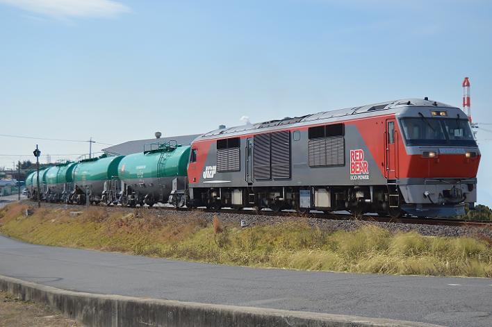 DF200-216.png