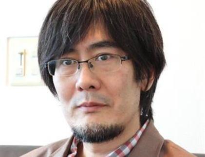 妻への傷害容疑で逮捕されていた経済評論家・三橋貴明氏(48)、釈放 … 「只の夫婦喧嘩なのにほとんどのメディアが報じている。私共の「夫婦喧嘩」がそれほど凄い事件なのだろうか」
