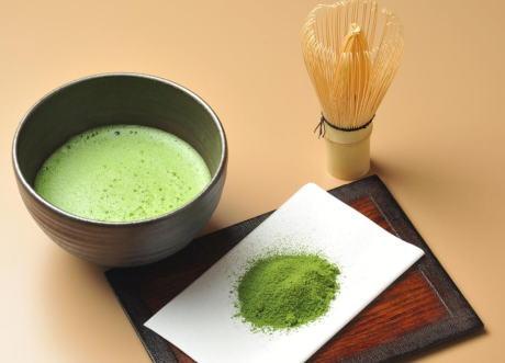 韓国人「抹茶は日本のものだって? いいえ、韓国で作られた緑茶製造法です。マルチャ(抹茶)は朝鮮初期まで先祖がよく飲んでいた緑茶の一種類だった」
