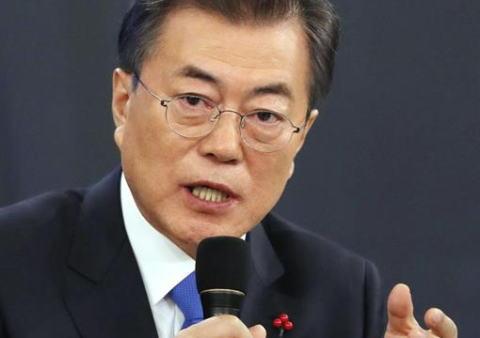韓国を「信頼できない」と思う人、「あまり」と「全く」を合わせて計78% … 慰安婦問題、韓国政府からの追加要求には応じないとする日本政府の方針を「支持する」と答えた人は83%