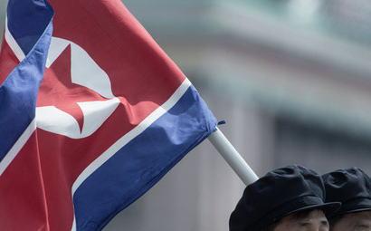 ユニセフ 「北朝鮮で5歳未満の子ども6万人が深刻な栄養失調に陥るおそれ、日本円で18億円が必要」と国際社会に支援を呼びかける