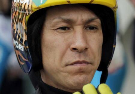 平昌五輪・スキージャンプに出場の葛西紀明選手(45)、練習後来るはずのバスが来ず、日本選手団だけが-14度の中で40分も放置されたと明かす … ノーマルヒル予選は20位で決勝進出