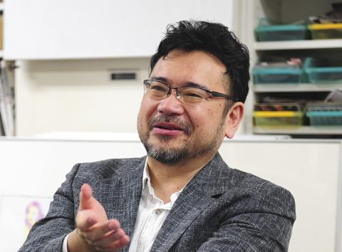 漫画家の江川達也氏 「在日韓国の方は済州島でいい暮らしをして欲しい」「親日派をリーダーに選んで、竹島から去って、日本への金の請求をやめたらいいのに」