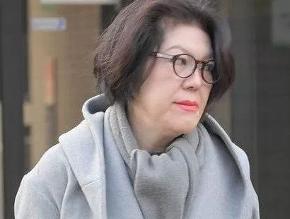 小室圭氏の母・小室佳代、前代未聞の不敬 「うちの金銭トラブル騒動を収めるために皇室でサポートして貰えないか」と皇族に要求