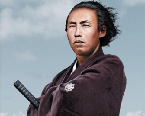 幕末の志士・坂本龍馬と「亀山社中」、龍馬との関わりが薄かった? 船中八策は虚構の可能性