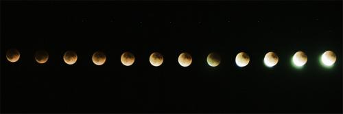 20180131 皆既月食トリミング