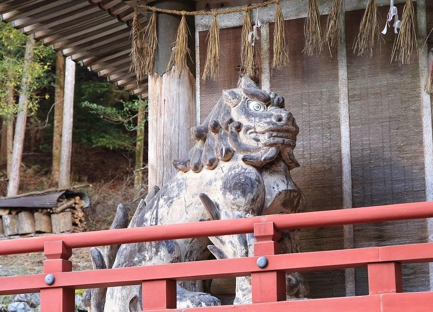 ブログ 吽の狛犬.jpg
