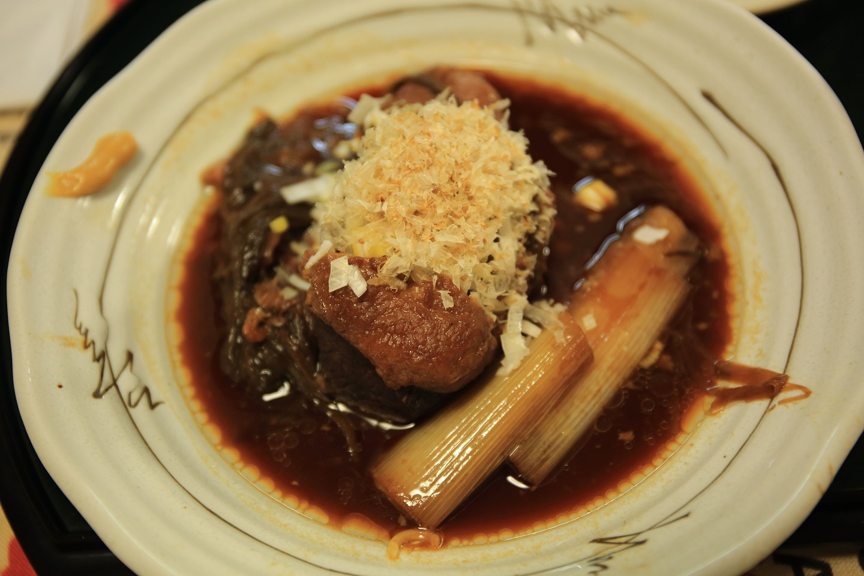 ブログ 豆油肉.jpg