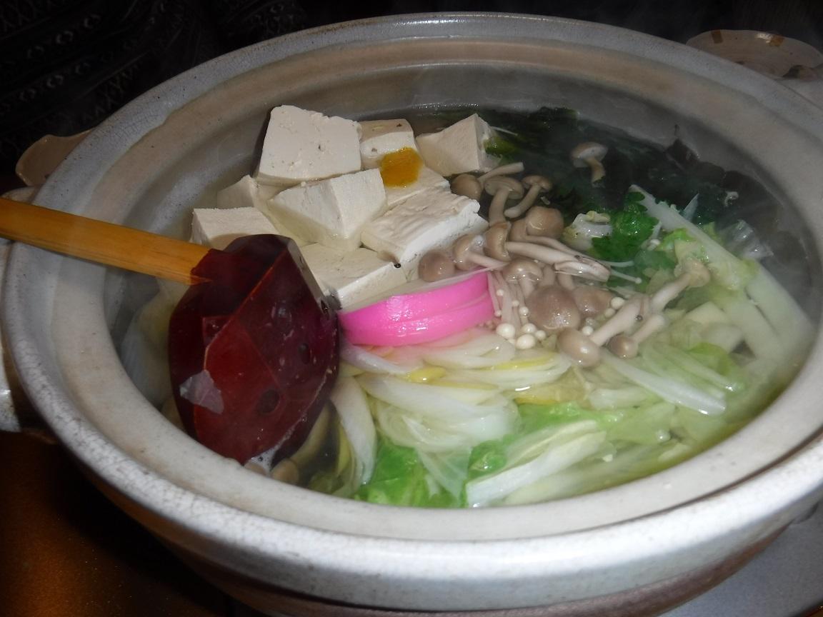 ブログ 湯豆腐.jpg