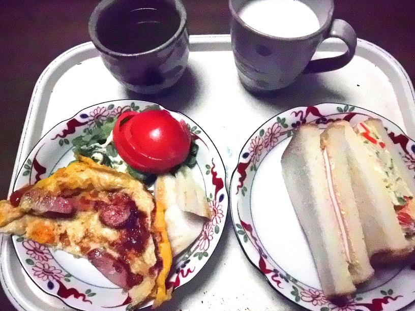 2018 1 9ブログ 朝食.jpg