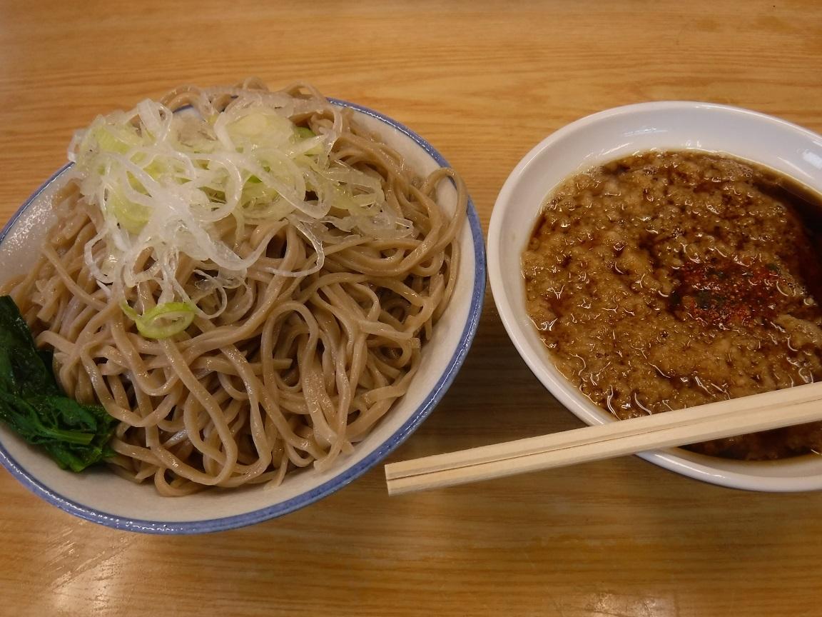 ブログ 冷やし大盛り蕎麦.jpg