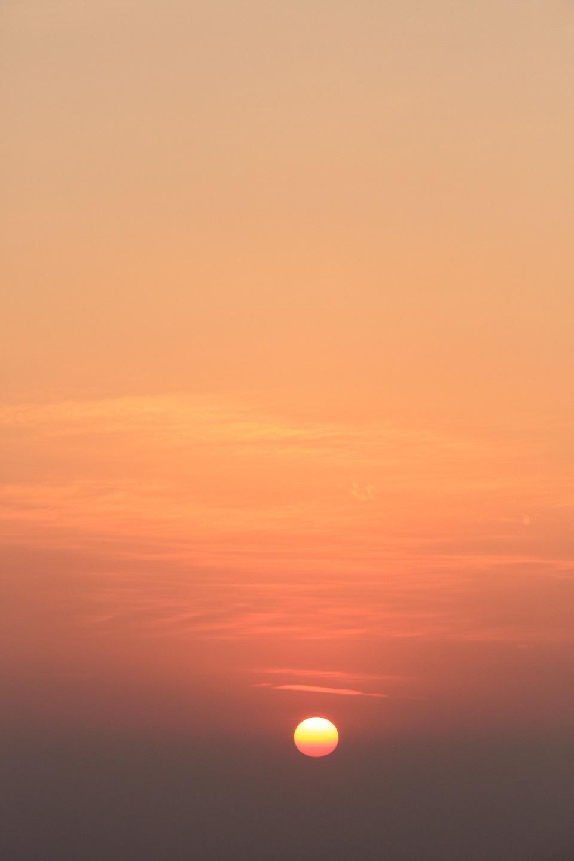 2018 120 ブログ 夕陽が描くパステル画.jpg