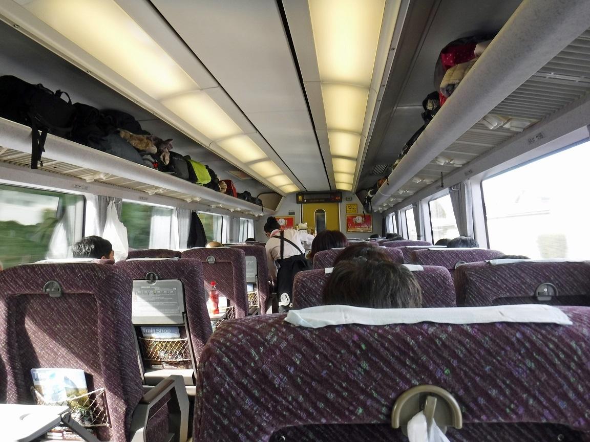 2018 1 26 ブログ 草津3号の車内.jpg