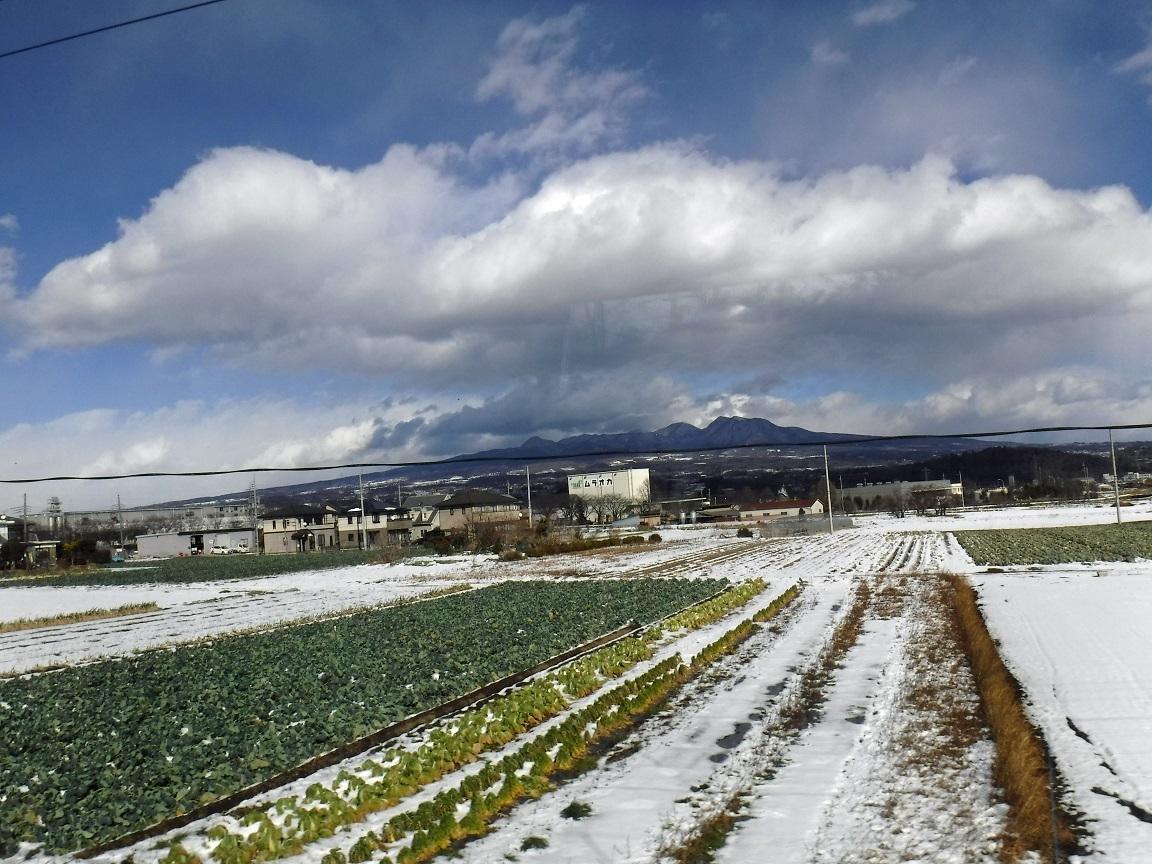 2018 1 26 ブログ 車窓 遠景の赤城山.jpg