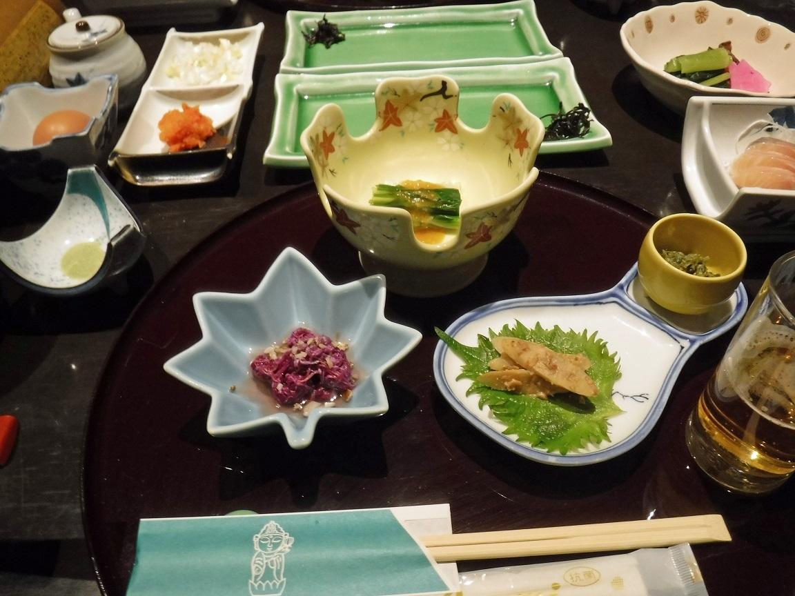ブログ 27日 夕食 1.jpg