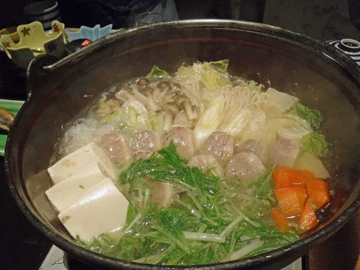 ブログ 28日夕食 3.jpg