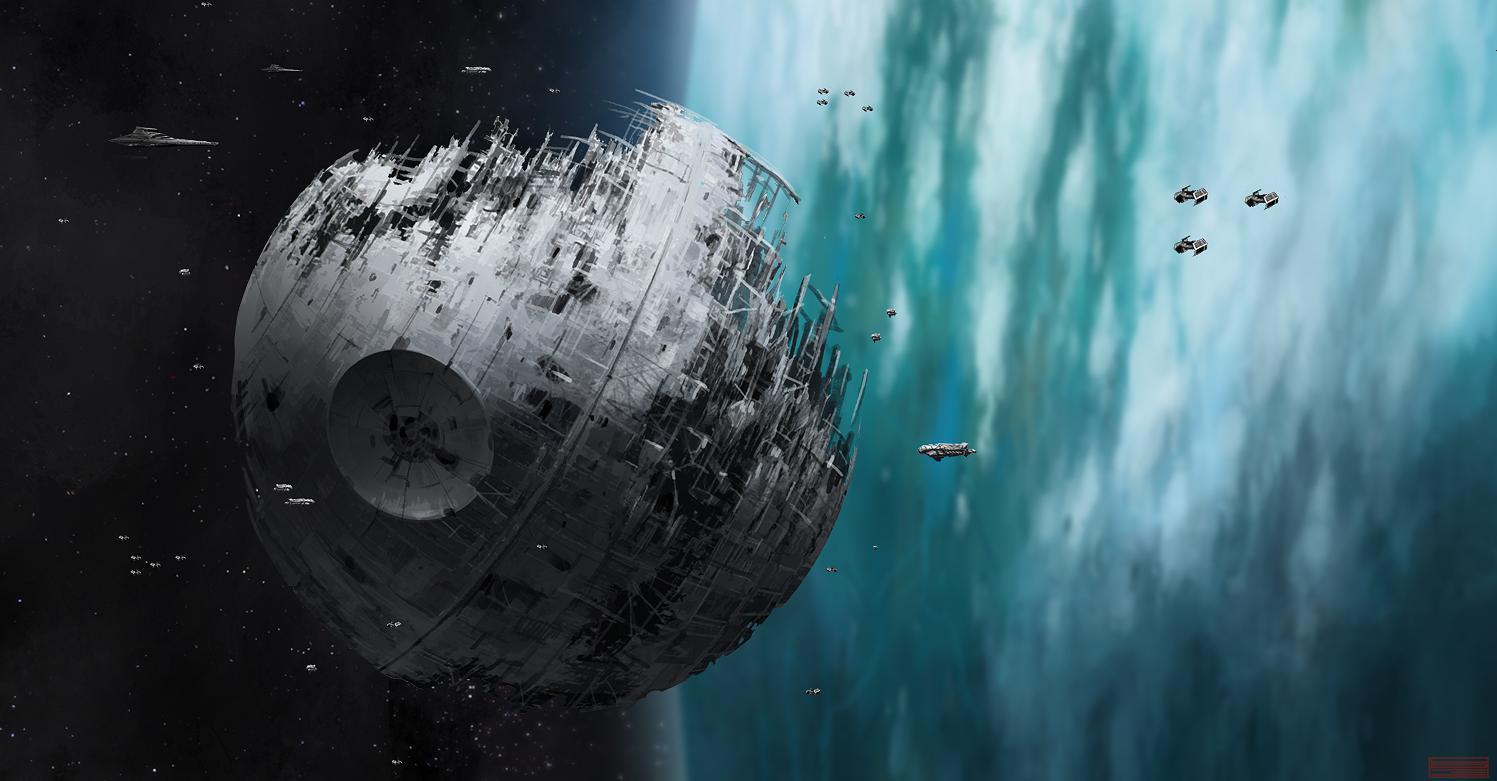 Death-Star-2.jpg