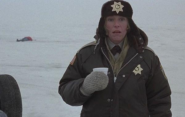 Fargo_09.jpg