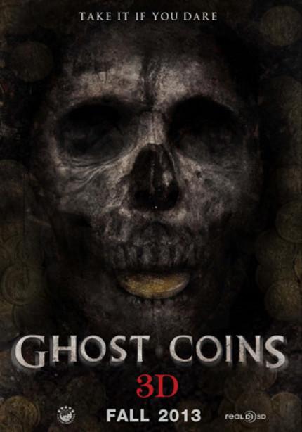 Ghost20Coins-thumb-430xauto-37388.jpg