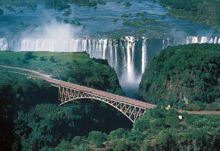 Victoria-Falls-Bridge.jpg