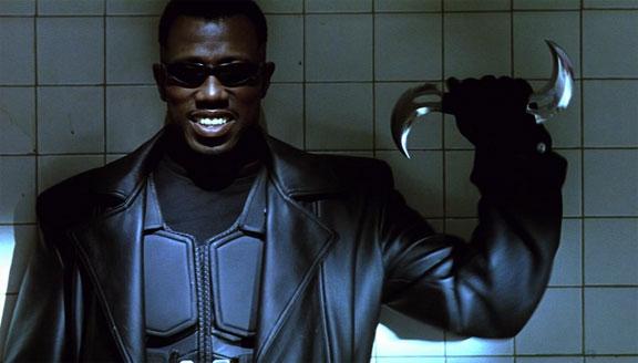 Wesley-Snipes-Blade.jpg