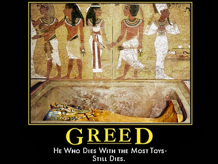 greed_jpg-3.jpg
