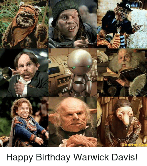 happy-birthday-warwick-davis-16433417.png