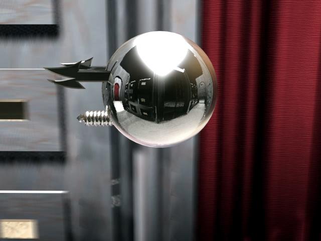 phantasm_ball.jpg