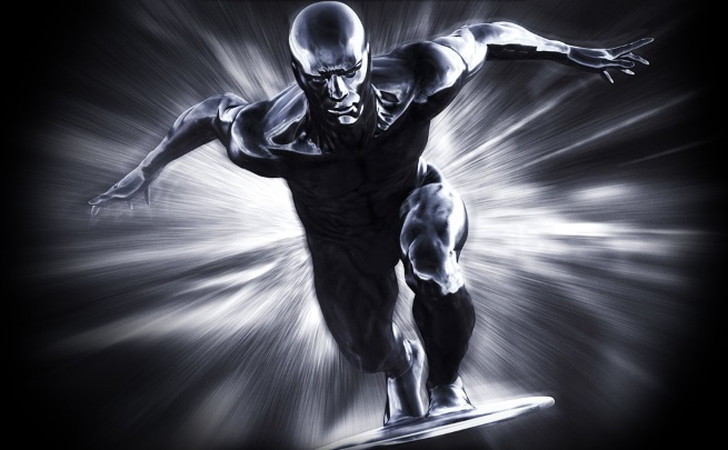 rise-of-the-silver-surfer-103396.jpg