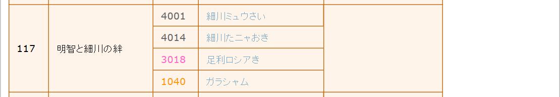 game_20180224_05_no117.png