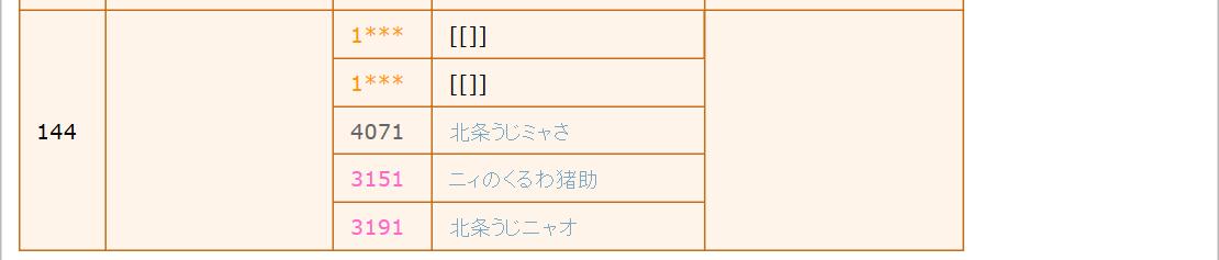 game_20180224_05_no144.png