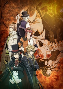 Code Realize 感想1