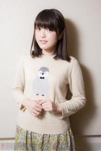 加隈亜衣5