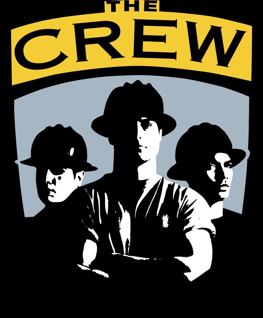 Columbus_Crew_logo_(1996–2014)