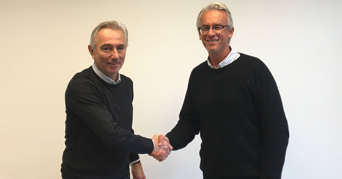 Socceroos are delighted to announce the appointment of Bert Van Marwijk as our new Head Coach