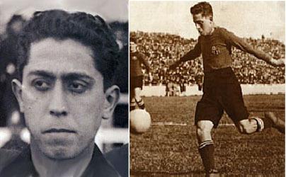 Paulino Alcántara