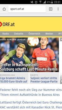 ORFsport_Real_Sociedad_2_Salzburg_2_Minamino_goal_#UEL_convert_20180216081405