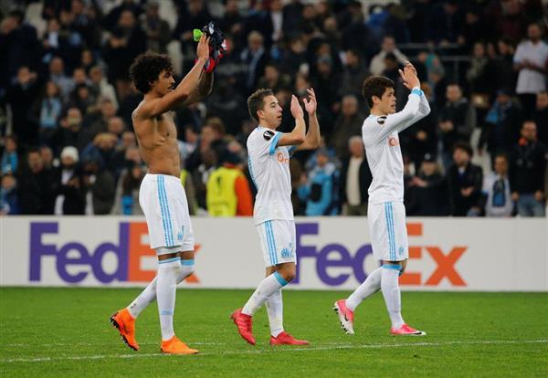 sakai assists marseille braga germain_goal_europa_league 3_0