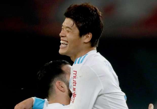 sakai assists marseille braga germain_goal_europa_league