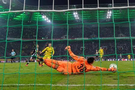 Borussia_Mönchengladbach_0_1_bvb_Bürk