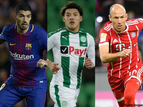 Ritsu_Doan_is_the_fourth_fcgroningen_teenager_with_5_Eredivisie_goals_in_a_season_this_century_Robben,_Suárez_Zivkovic