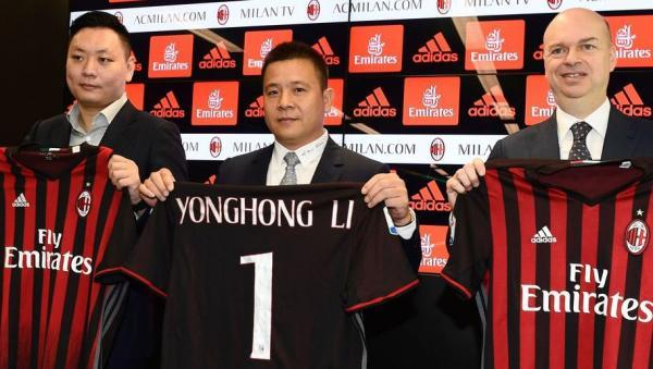 Milan_owner,_Yonghong_Li,_is_completely_bankrupt