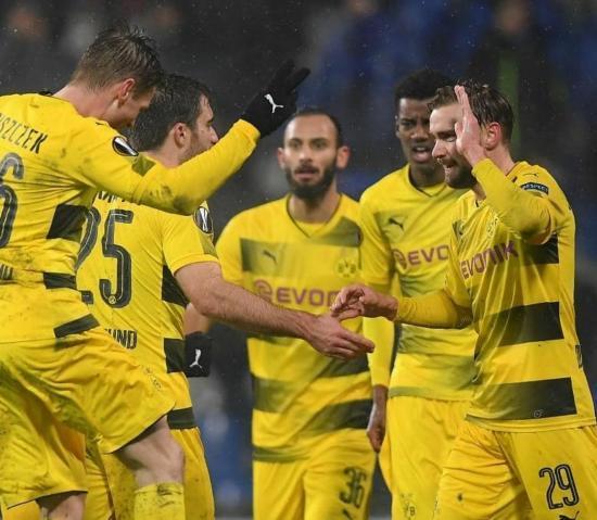 Atalanta_1-[1]_Borussia_Dortmund_-_Schmelzer