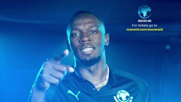Usain_Bolt_will_showcase_his_football_skills_at_Old_Trafford_this_summer_at_#SoccerAid
