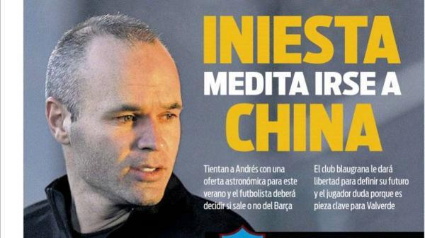 China_back_knocking_on_Iniesta_s_door_convert.jpg