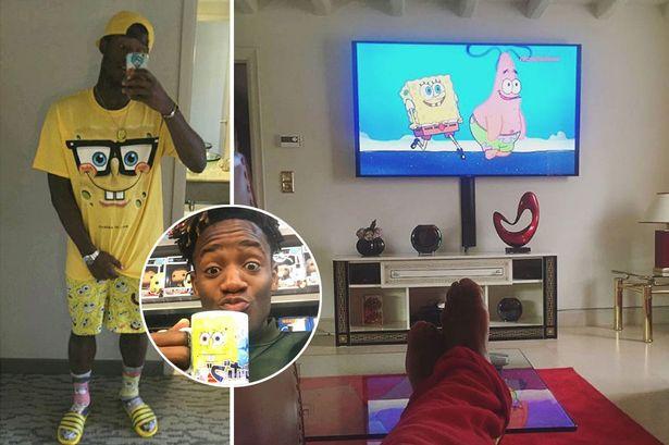 Michy-Batshuayi-SpongeBob.jpg