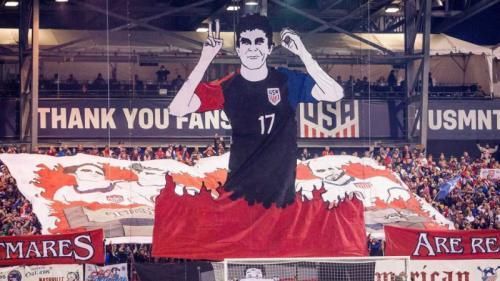 Pulisic_tifo_us.jpg
