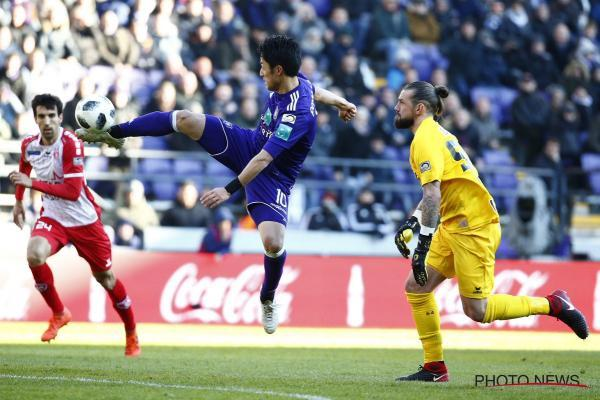 Ryota_Morioka_vs_@ExcelMouscron_2_goals.jpg