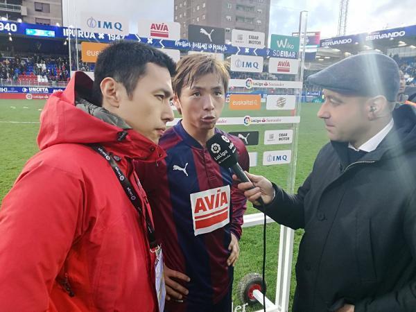 inui_takashi_eibar_0_2_barcelona_interview.jpg